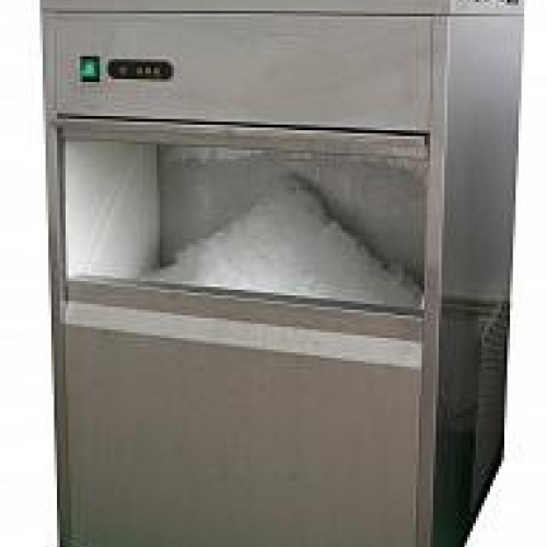 Льдогенератор Gastrorag: