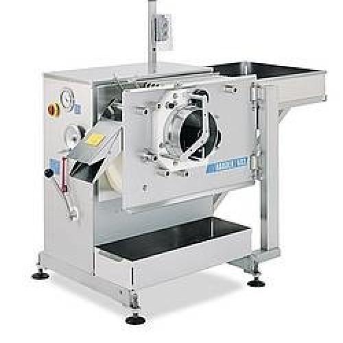 Сепараторы мясокостные BAADER-696/Baader-601