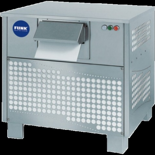 Льдогенераторы FUNK типа F модели 800