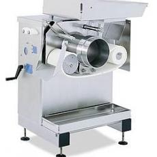 Сепаратор Baader 601