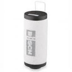 Фильтры для вакуумных насосов Busch