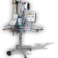 Пневматические клипсаторы TECHNOPACK