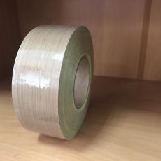 Тефлоновая лента для вакуумных упаковщиков