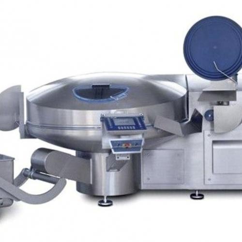 Куттер CFS CutMaster V 325 S / HP / Plus